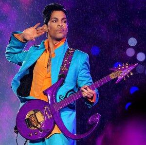 prince-music-21apr16