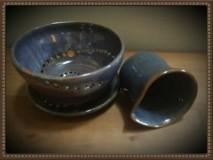 Patty's pottery