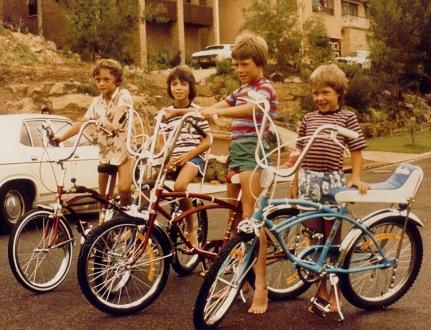 1970s-kids-on-bikes