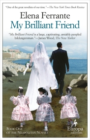 cover-of-my-brilliant-friend